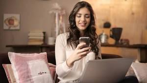 Melindungi Diri Sendiri saat Kencan Online