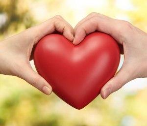 Mendapatkan yang Terbaik dari Cinta