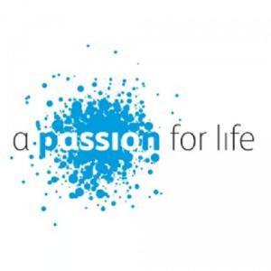 Menemukan Passion Dalam Hidup