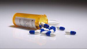 Mengapa Penggunaan Antibiotik Harus Dihindari