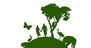 Peduli Terhadap Lingkungan