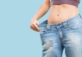 Penyebab Penurunan Berat Badan Pada Wanita