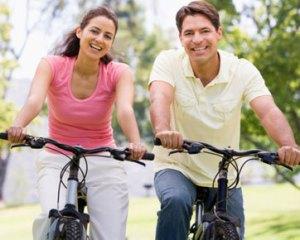 Tips Manajemen Waktu Untuk Pasangan