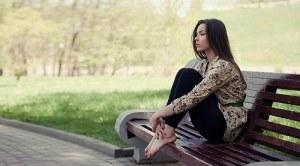 Tips Untuk Menghadapi Rasa Kesepian