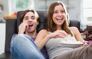 yang Bisa Dilakukan Bersama Pasangan
