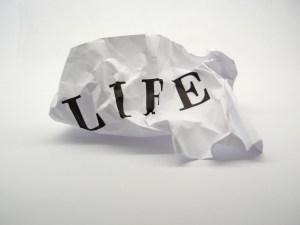 yang Harus Diketahui Dalam Hidup