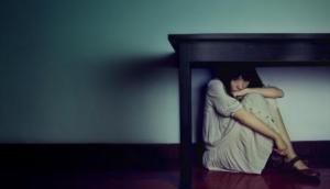 Bagaimana mengendalikan Rasa Takut
