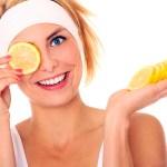 Cara Menggunakan Lemon