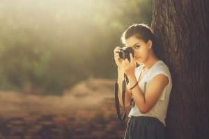 Cara Untuk Menjadi Lebih Fotogenik
