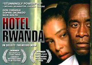 Film Tentang Perubahan Hidup