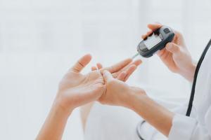 Mencegah Gula Agar Tidak Masuk Ke Makanan