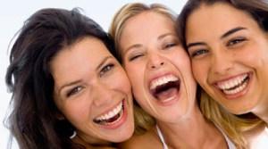 Mengapa Harus Lebih Banyak Tertawa