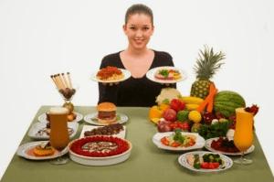 Menjalani Hidup yang Sehat