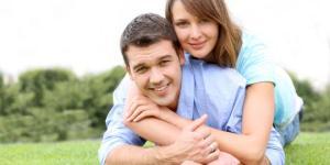 Pelajaran Hidup yang Diajarkan dari Hubungan ii