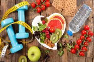 Perubahan untuk Pola Makan Sehat