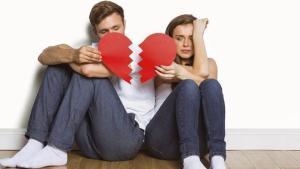 Sebelum Mengakhiri Hubungan