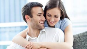Tanda Anda dan Pasangan Terlalu Terikat