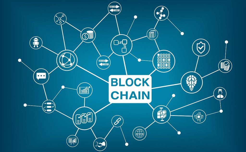 What you should know about Blockchain and cryptocurrency