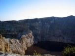 tiwu-nuwa-muri-koo-fai-lake and tiwu-ata-polo-lake - kelimutu crater-1