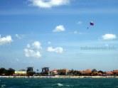 parasailing @ tanjung benoa-4