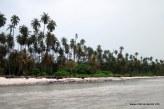 Maratua island-6