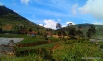 what an amazing landscape