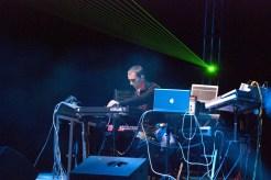 10. Thunderbolt (2008) - Live 10