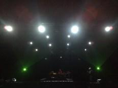 16. Thunderbolt (2008) - Live 16