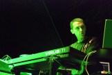 2. Thunderbolt (2008) - Live 2