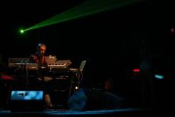 37. Thunderbolt (2008) - Live 37