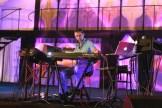5. Live at Costinesti (2007) - 1