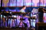 8. Live at Costinesti (2007) - 4