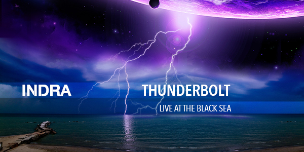 Thunderbold-new-cover-600px