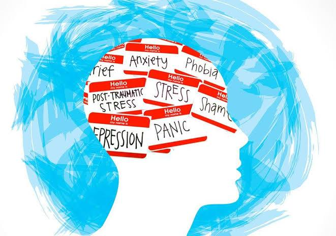 What are the Main Aspects of Mental Wellness?