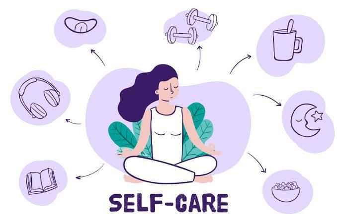 Summer Self development Steps we all Must Follow!