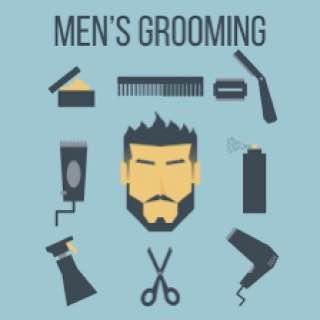 Grooming Tips For Men | Self Care For Men