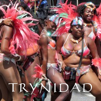 gal Trynidad