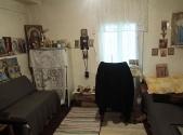 chilia-maicii-pulheria-agapia_w169_h125_q100