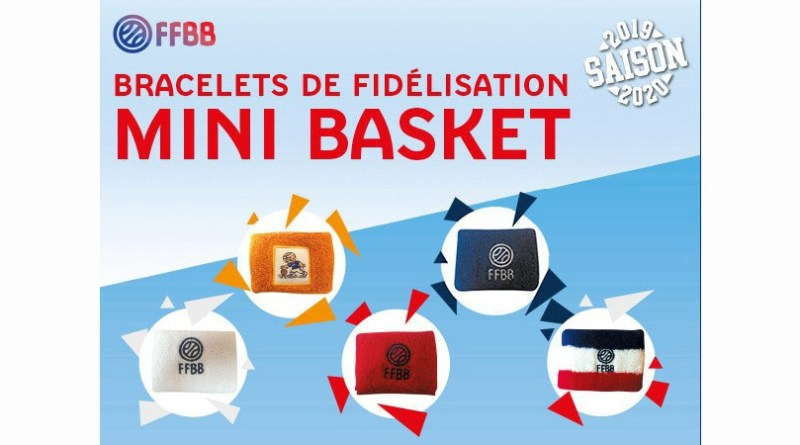 Calendrier General Ffbb 2021 2022 Archives des Mini basket   Comité Départemental Basket Ball