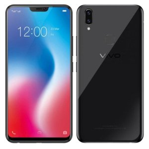 Vivo V9 Youth Specs leaked