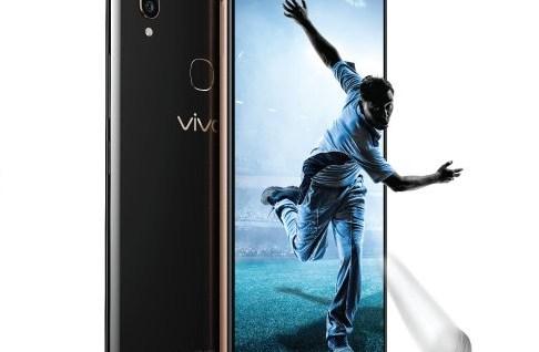 Vivo V9 Youth smartphone