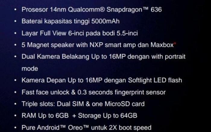 asus-zenfone-max-pro-m1-leaked-specs-sheet