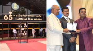 president-kovind-national-film-awards-7591