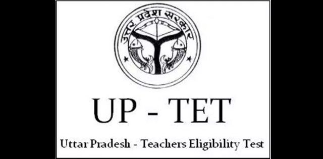 UPTET Result 2018 Direct Link Activated at upbasiceduboard.gov.in