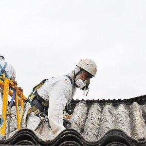 Asbestos Awareness E learning Course