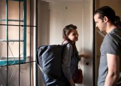 20120525142537 - Last Minute starring Matias Masucci
