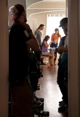 20120525144901 - Last Minute starring Matias Masucci