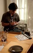 20120525233142 - Last Minute starring Matias Masucci