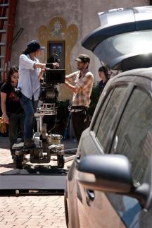 20120528145440 - Last Minute starring Matias Masucci