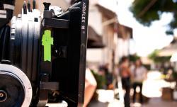 20120528153618 - Last Minute starring Matias Masucci